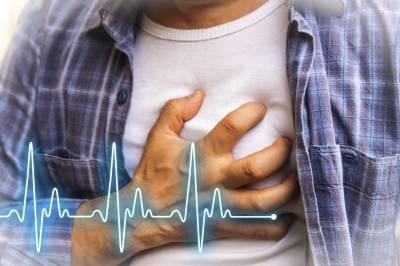 دل کے دورے سے بچانے والی انقلابی دوا تیار