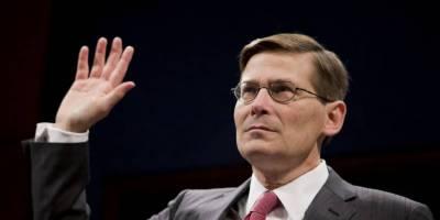 امریکہ پاکستان کے فضائی اور زمینی راستوں کامحتاج ہے: سابق سربراہ سی آئی اے