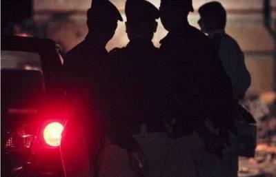 کراچی: ڈیفنس کے علاقے میں فائرنگ، خواجہ سرا جاں بحق