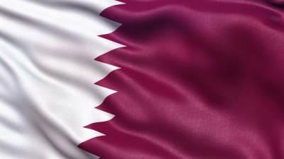 قطر نے پاکستانیوں کے لیے ویزا پالیسی نرم کر دی
