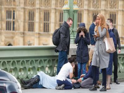 برطانیہ میں خاتون پر تیزاب پھینکے کا ایک اور واقعہ سامنے آ گیا
