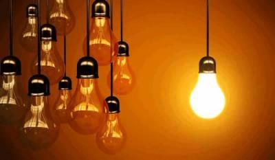 وزارت توانائی کا عیدالاضحیٰ پر لوڈشیڈنگ نہ کرنیکا اعلان