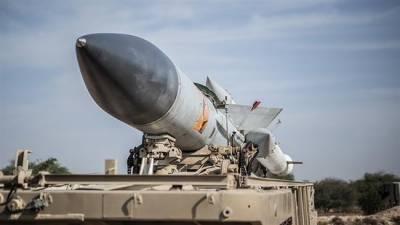 ایران ، طاقت کا استعمال دفاع کے لئے کرے گا: صدر حسن روحانی