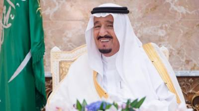 شاہ سلمان بن عبد العزیز نے میزبانی کی نئی مثال قائم کردی