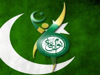جنگ ستمبر کے حوالے سے سوشل میڈیا پر اپلوڈ ہونے والی تصویر نے پاکستانیوں کا سر فخر سے بلند کر دیا