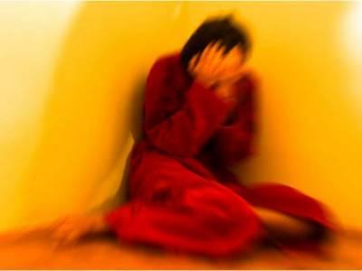 حافظ آباد میں والد کی اپنی بیٹیوں سے مبینہ زیادتی