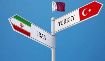حزب اللہ اور داعش کے درمیان ڈیل، ایران اور قطر کی سرپرستی کاانکشاف