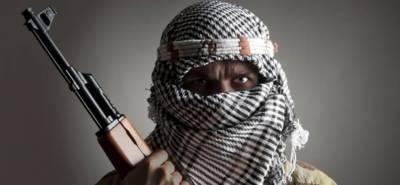 گلبرگ پولیس اور عزیز بھٹی چوکی پر حملے کی منصوبہ بندی کی تھی : ڈاکٹر عبداللہ کا انکشاف