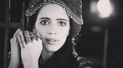 """پاکستانی ڈاکومنٹری """"آزمائش"""" ٹورنٹو فلم فیسٹیول میں دکھائی جائے گی"""