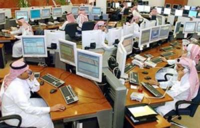 16ہزار سعودیوں نے کم تنخواہوں کیوجہ سے نجی ادارو ں کو خیر باد کہہ دیا