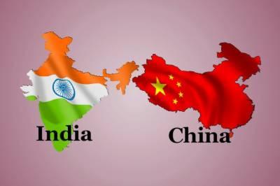 ہندوستانی فوجی سربراہ کا بیان آپسی تعاون کے جذبہ کے خلاف ہے ،ترجمان چینی وزارت خارجہ