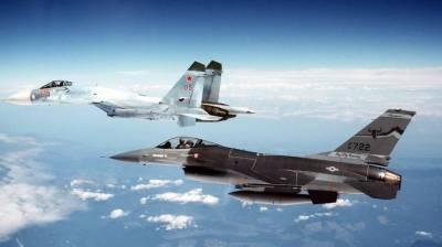 شام : روسی فضائی حملے میں داعش کے وزیر جنگ سمیت متعدداہم کمانڈرہلاک
