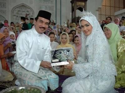 باشندے سعودی عرب میں شادی کا کوئی پلان نہ بنائیں : ملائیشیا حکومت