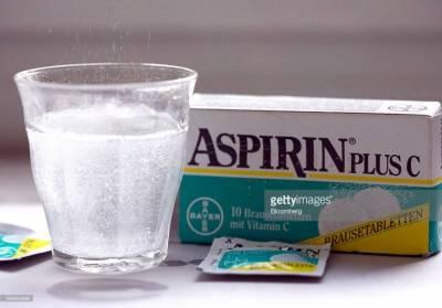 اسپرین سے دانتوں کے امراض کا سستا علاج متعارف