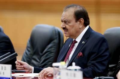 قازقستان،صدر مملکت کا او آئی سی ورکنگ سیشن سے اردو زبان میں خطاب