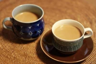 چائے کے مضر صحت اثرات جان کر آپ پریشان ہو جائیں گے