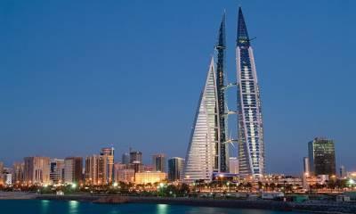 امت دشمنوں کے خلاف سعودی عرب کے ساتھ ہیں،بحرین