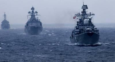 امریکا اور جاپان کی مشرقی بحیرہ چین پر مشترکہ فضائی مشقیں