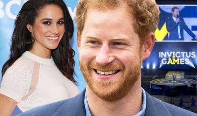 برطانوی شہزادے ہیری نے ہالی ووڈ اداکارہ سے شادی کا فیصلہ کر لیا