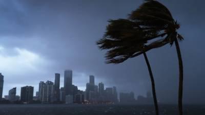 ارما نے کیوبا اور فلوریڈا میں تباہی مچادی ،ہلاکتیں 50 ہوگئیں