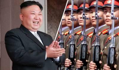 امریکا کو دوگنا قیمت چکانا ہو گی، شمالی کوریا کی دھمکی