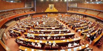 الیکشن کمیشن نے پارلیمنٹیرینز سے 30 ستمبر تک اثاثوں کی تفصیلات طلب کر لیں