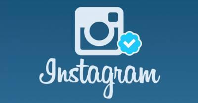 انسٹاگرام کے تصدیقی بیج کی غیر قانونی فروخت کا انکشاف