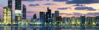 ابو ظہبی ترقی کے حوالے سے دنیا کا بہترین شہر قرار