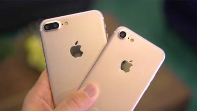 ایپل نے اپنے پرانے آئی فونز سستے کر دیے