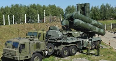 روس سے سمجھوتے کے باوجود سکیورٹی کے اقدامات کریں گے،ترک صدر