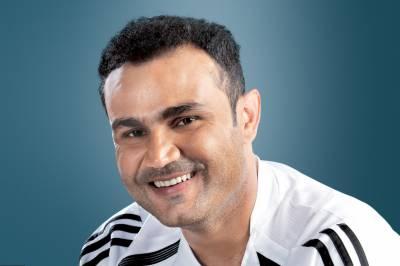 بھارتی بورڈ میں میرا کوئی دوست نہیں اسلیے کرکٹ ٹیم کا کوچ نہیں بن سکا،وریندر سہواگ