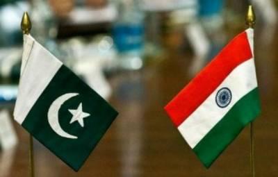 پاک بھارت آبی مذاکرات ناکام، بھارت تحفظات دور نہ کر سکا