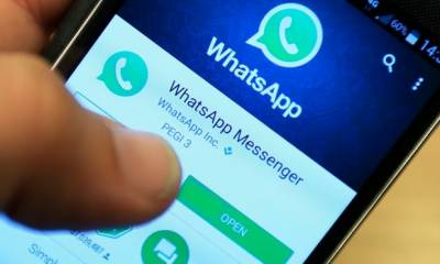 واٹس ایپ مسیج پر توہین رسالت کے ملزم کوسزائے موت کا حکم