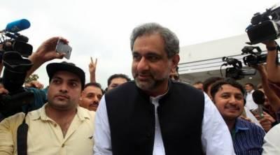 پاکستان کا سخت ترین فیصلہ،وزیر دفاع نے امریکی جنرل کوملنے سے انکار