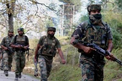 کپواڑہ، بھارتی فوج کی ریاستی دہشتگردی کی تازہ کارروائی، مزید 2 نوجوان شہید