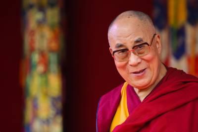 دلائی لاما کی روہنگیا مسلمانوں پر مظالم کی مذمت