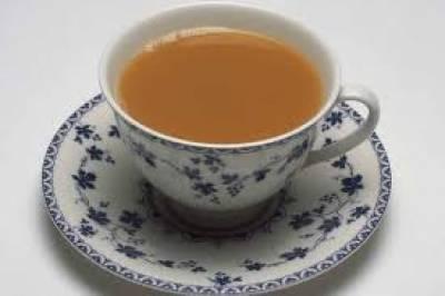 چائے کا کثرت سے استعمال آپ کیلئے کس حد تک نقصان دہ ثابت ہو سکتا ہے؟
