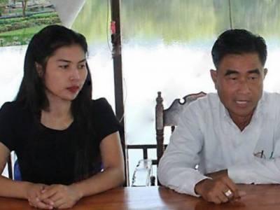 تھائی لینڈ کے شہری نے 120 شادیاں کر کے سب کو حیران کر دیا