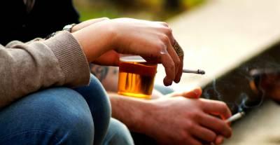 بنکاک: تھائی لینڈ کی حکومت نے شراب اور سگریٹ پرٹیکس کا نفاذ کردیا