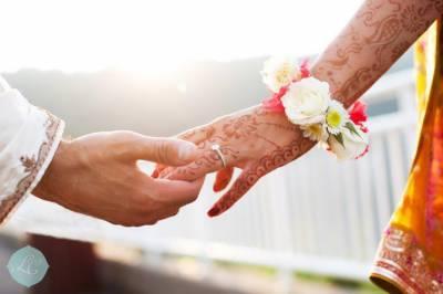 کامیاب ازدواجی زندگی گز ارنے کے لیے کس عمر میں شادی کرنی چائیے