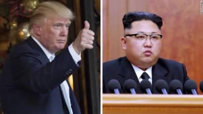 """شمالی کوریا نے اقوام متحدہ کی پابندیوں کو """"شیطانی """"عمل قراردیدیا"""