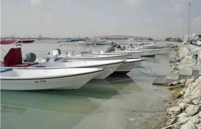 قطر نے بحرین کے خلاف بڑا قدم اٹھا لیا بحرینی حکومت پریشانی سے دوچار
