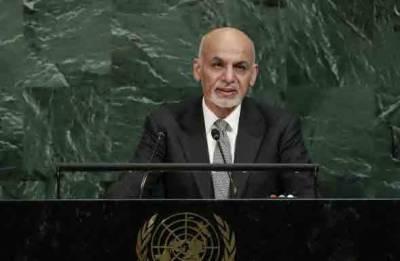 'انتہا پسندی کے خاتمے کیلئے پاکستان کیساتھ مل کر کام کرنا چاہتے ہیں'