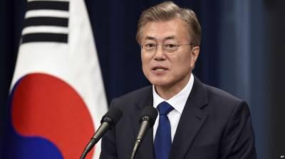 شمالی کوریا نے اپنی پالیسی تبدیل نہ کی تو اسے نقصان ہو سکتا ہے: جنوبی کوریا