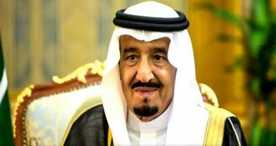 سعودی فرمانروا کی روہنگیا مسلمانوں کیلئے1.5کروڑ امداد مختص کرنے کی ہدایات جاری