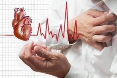 لاہور:دل کے مرض اور دمہ سے نجات پائیں