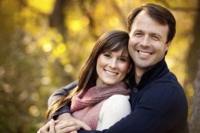 محبت کےجذبات کے ذریعے صحت مند زندگی گزاری جا سکتی ہیں