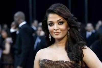 بالی ووڈ کی 5 مشہور اداکارائیں جن کو بوائے فرینڈ زنےتشد د کا نشانہ بنایا