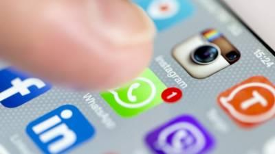 چین نے اپنے سوشل میڈیا پر اسلام بارے منفی مواد پر سخت ترین پابندی لگادی