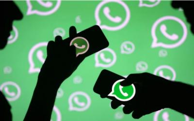 سعودی عرب نے واٹس ایپ اور ویڈیو چیٹ کی اجازت دے دی